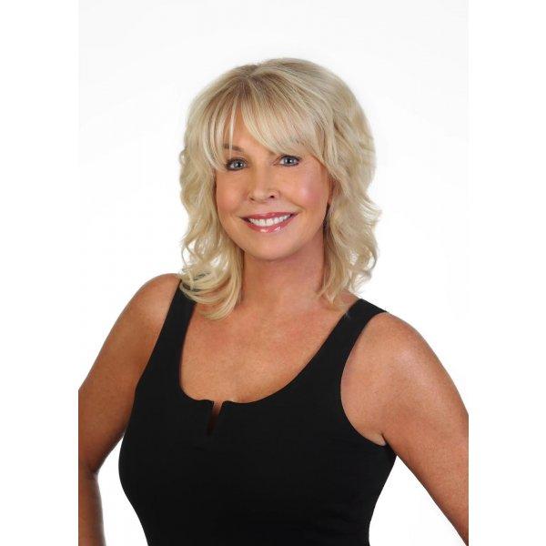 30 Minute Hit - Aliso Viejo fitness kickboxing - Laura Scanlon